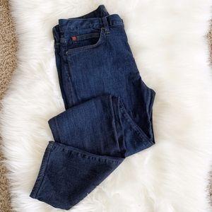 Joe's Jeans Men's Brixton Straight and Narrow Yumi